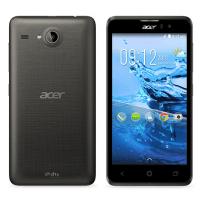 Смартфон Acer Liquid Z520 DS Black