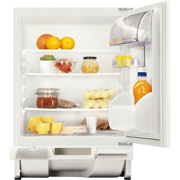 Купить Холодильник Zanussi ZUA14020SA