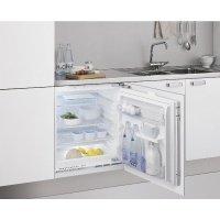 Холодильник Whirlpool ARG585/A+