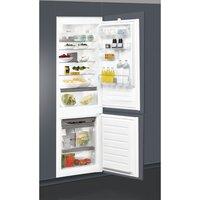 Холодильник Whirlpool ART6711/A++SF