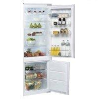 Холодильник Whirlpool ART872/A+/NF