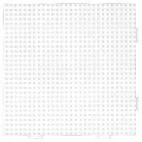Поле для Midi HAMA большой квадрат (234)
