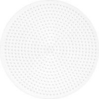 Поле для Midi HAMA большой круг (221)