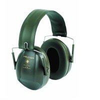 Наушники 3М Оптим-1 Стрелковые зеленые