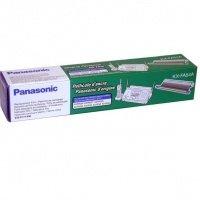 Картридж Термопленка PANASONIC (KX-FA54A)