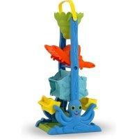 """Игровой набор Melissa&Doug """"Морской водопескопад"""" (MD6427)"""