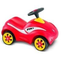 Чудомобиль Puky RACER (LR-001816/1803)