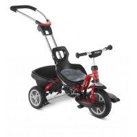 Велосипед трехколёсный Puky CAT S2 (LR-003407/2393)