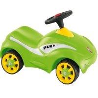 Чудомобиль Puky RACER (LR-003453/1806)