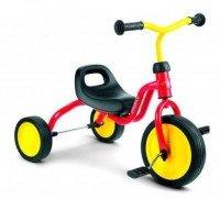 Велосипед трехколёсный Puky FITSCH (LR-002874/2503)