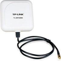 Антенна TP-Link TL-ANT2409A (TL-ANT2409A)