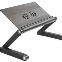 Підставка Mindo столик трансформер A7