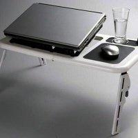 Підставка Mindo столик трансформер D1