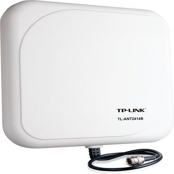 Антенна TP-Link TL-ANT2414B (TL-ANT2414B) фото 1