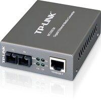 Медиаконвертер TP-LINK MC200CM (MC200CM)