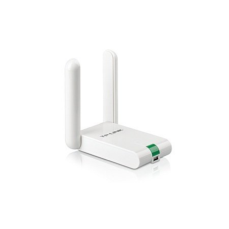 Купить WiFi-адаптерTP-LinkTL-WN822N802.11n, 300Мбит/сMiniUSB2.0