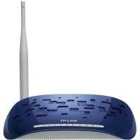 ADSL-Роутер TP-Link TD-W8950ND
