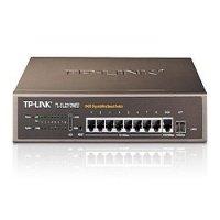 Коммутатор TP-LINK TL-SL2210WEB (TL-SL2210WEB)