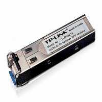 SFP-Трансивер TP-LINK TL-SM321A