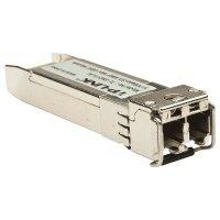 Модуль TP-LINK TL-SM311LM