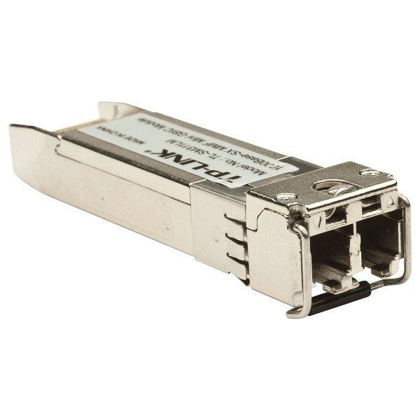 Купить Модуль TP-LINK TL-SM311LM MiniGBIC (TL-SM311LM)