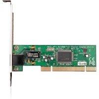 Мережева карта TP-Link TF-3200 1x10 / 100, PCI