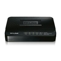 ADSL-Роутер TP-Link TD-8817