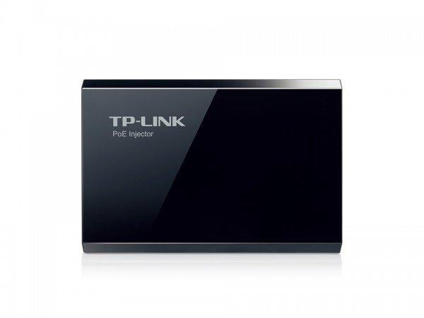 Купить Модули для коммутаторов, PoE-адаптер TP-Link TL-POE150S (TL-POE150S)