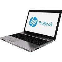 Ноутбук HP ProBook 4540s (C4Y61EA)