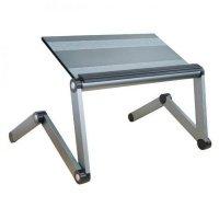 Підставка Mindo столик трансформер A4