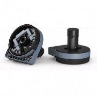 Комплект роликов для Epson DS-510/510N/520/520N (B12B813561)