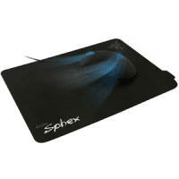 Игровая поверхность Razer Sphex (RZ02-00330100-R3M1)