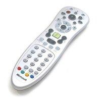 Пульт - Media Presenter Microsoft Remote Control w / Receiver for MCE IR w / Teletext Eng OEM