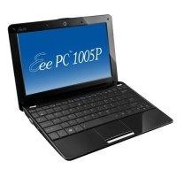 Ноутбук ASUS Eee PC 1015P (EPC1015P-N450X1ESAB)