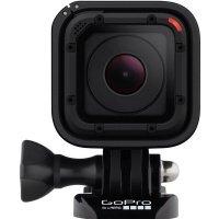 Экшн-камера GoPro HERO4 Session (CHDHS-101/CHDHS-102)
