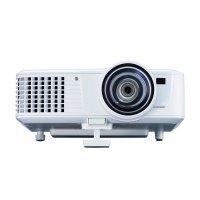 Проектор Canon LV-WX300ST (WXGA, 3000 ANSI Lm) (9880B003)