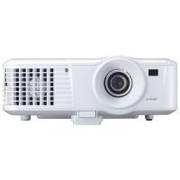 Проектор Canon LV-X300ST (XGA, 3000 ANSI Lm) (9882B003)