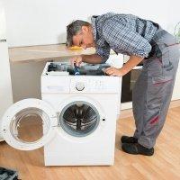 MOYO Установка стиральной машины Базовая