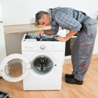 MOYO Установка пральної машини Максимальна