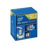Процесор Intel Pentium G3440 3.3GHz/5GT/s/3MB (BX80646G3440) s1150 BOX