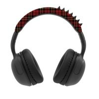 Наушники Skullcandy Hesh 2 ATG/Black/White