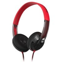 Наушники Skullcandy Uprock Spaced Out/Clear/Chrome