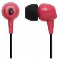 Навушники Skullcandy Jib Pink