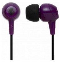 Наушники Skullcandy Jib Purple