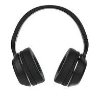 Наушники Skullcandy Hesh 2 Wireless Black/Black/Gun Metal