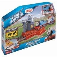 Игровой набор Thomas & Friends Водонапорная башня (BDP11)