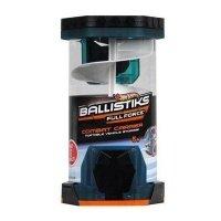 """Контейнер Hot Wheels для хранения и игры с машинками """"Баллистикс"""" (Y1867)"""
