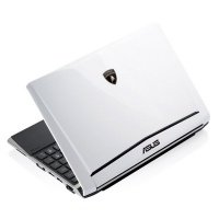 Ноутбук ASUS Lamborghini VX 6 (VX6-WIH071M)