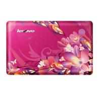 Ноутбук Lenovo S10-3 Wind