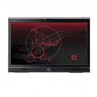 <p>Моноблок 20'' HP Compaq 100eu (WU115EA)</p>